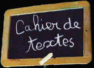 cahier_de_textes